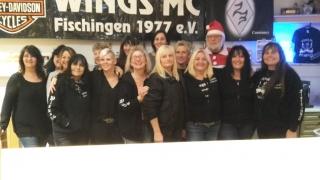 wings women 1