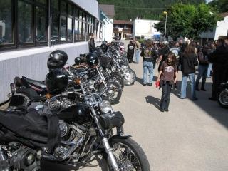 2009-AusfahrtenPartys-Sommerparty-1