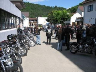 2009-AusfahrtenPartys-Sommerparty-2