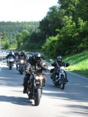 2009-AusfahrtenPartys-Sommerparty-3