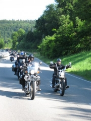 2009-AusfahrtenPartys-Sommerparty-4