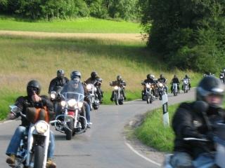 2009-AusfahrtenPartys-Sommerparty-6