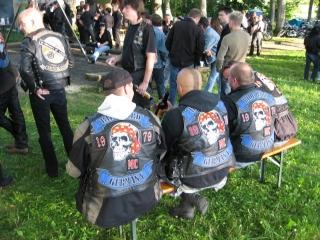 2009-AusfahrtenPartys-Sommerparty-7