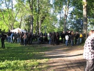 2009-AusfahrtenPartys-Sommerparty-9