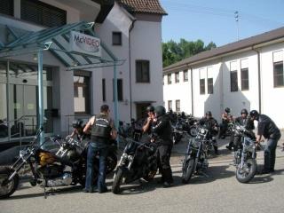 2010-AusfahrtenPartys-Sommerparty-1