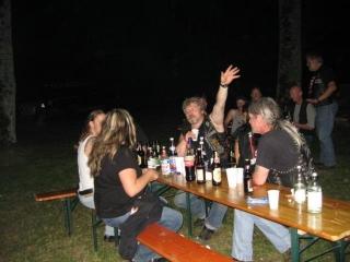 2010-AusfahrtenPartys-Sommerparty-11