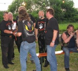 2010-AusfahrtenPartys-Sommerparty-13