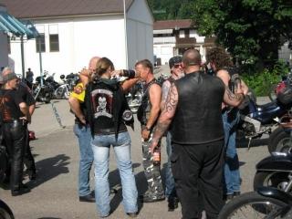 2010-AusfahrtenPartys-Sommerparty-3