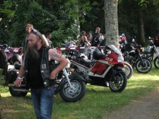 2010-AusfahrtenPartys-Sommerparty-7