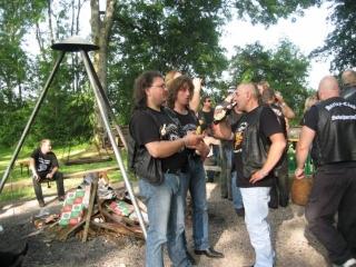 2010-AusfahrtenPartys-Sommerparty-8