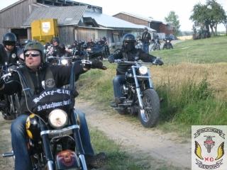 2011-AusfahrtenPartys-Sommerparty-12