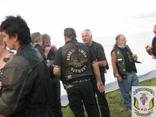 2011-AusfahrtenPartys-Sommerparty-15