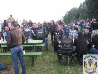 2011-AusfahrtenPartys-Sommerparty-16
