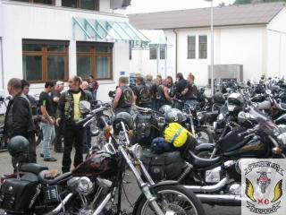 2011-AusfahrtenPartys-Sommerparty-4
