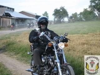 2011-AusfahrtenPartys-Sommerparty-8