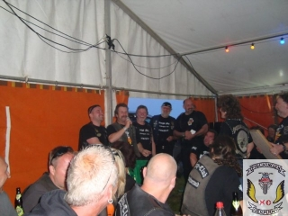 2012-party-35-jahre-wings-mc-10