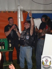 2012-party-35-jahre-wings-mc-12