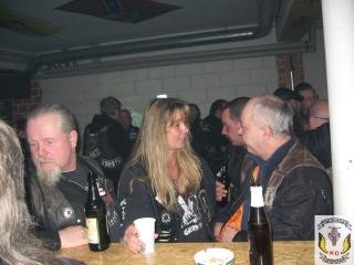 2013-AusfahrtenPartys-Clubhausparty-1