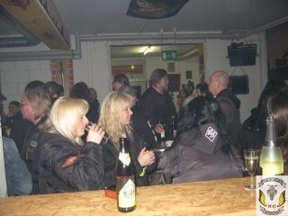 2013-AusfahrtenPartys-Clubhausparty-2