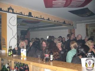 2013-AusfahrtenPartys-Clubhausparty-3