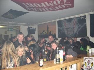 2013-AusfahrtenPartys-Clubhausparty-5
