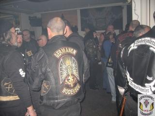 2013-AusfahrtenPartys-Clubhausparty-7