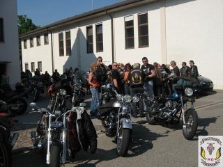 2013-AusfahrtenPartys-Sommerparty-4