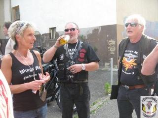 2013-AusfahrtenPartys-Sommerparty-7