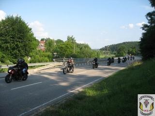 2013-AusfahrtenPartys-Sommerparty-8