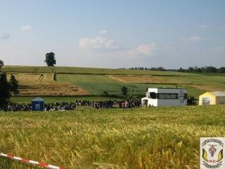 2013-AusfahrtenPartys-Sommerparty-9