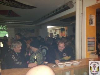 2015-AusfahrtenPartys-Clubhausparty-1