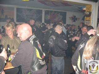 2015-AusfahrtenPartys-Clubhausparty-10
