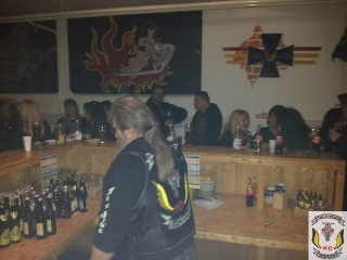 2015-AusfahrtenPartys-Clubhausparty-2