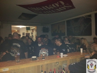 2015-AusfahrtenPartys-Clubhausparty-3