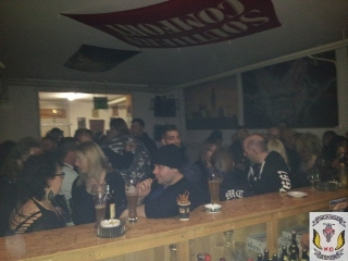 2015-AusfahrtenPartys-Clubhausparty-5