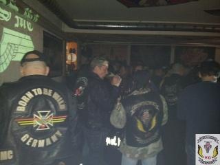 2015-AusfahrtenPartys-Clubhausparty-6