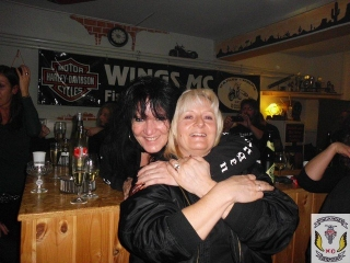 2015-AusfahrtenPartys-Clubhausparty-7