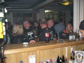 2015-AusfahrtenPartys-Clubhausparty-8