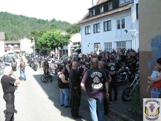 2015-AusfahrtenPartys-Sommerparty-15