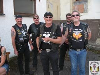 2015-AusfahrtenPartys-Sommerparty-2