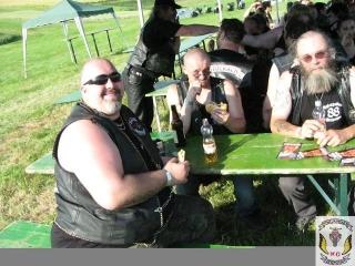 2015-AusfahrtenPartys-Sommerparty-25