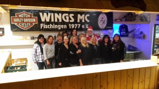 wings women 2