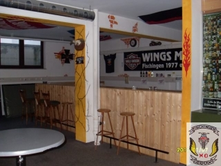 clubheim-1-wings-mc-fischingen