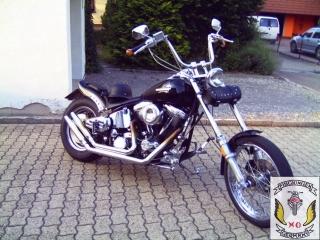 member-bikes-13
