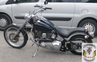 member-bikes-19