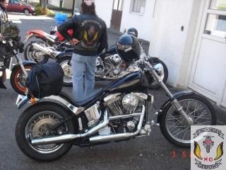 member-bikes-3