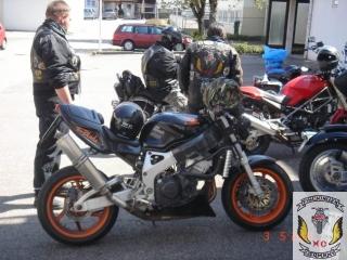 member-bikes-4
