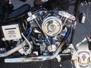 member-bikes-6
